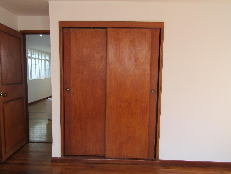 Apartamento en Nuevo Country 6514, foto 13