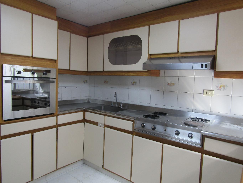 Apartamento en Nuevo Country 6514, foto 2