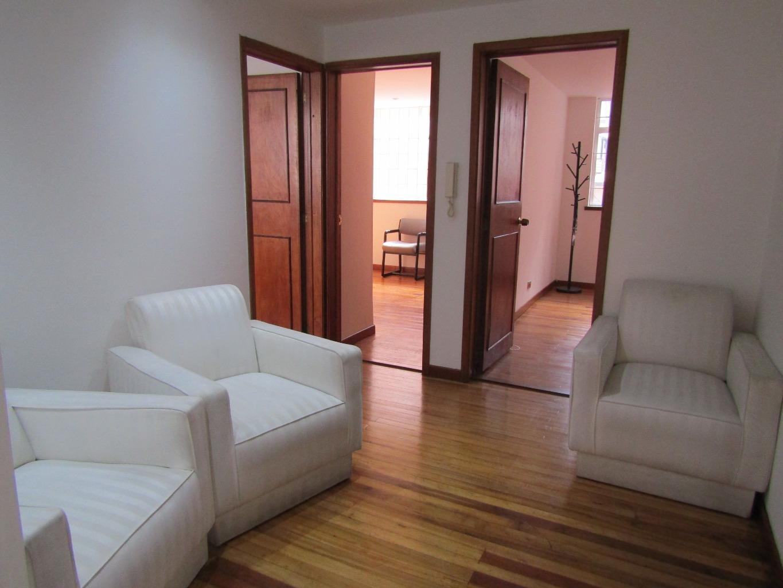 Apartamento en Nuevo Country 6514, foto 8