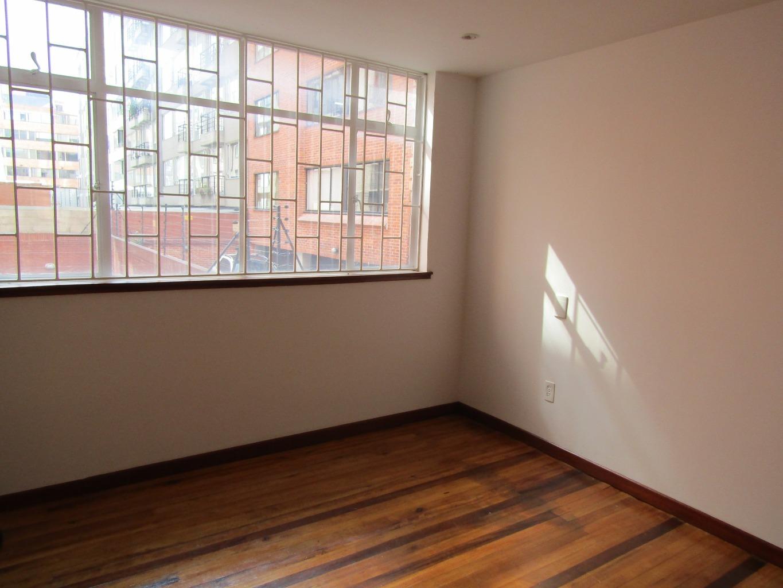 Apartamento en Nuevo Country 6514, foto 14