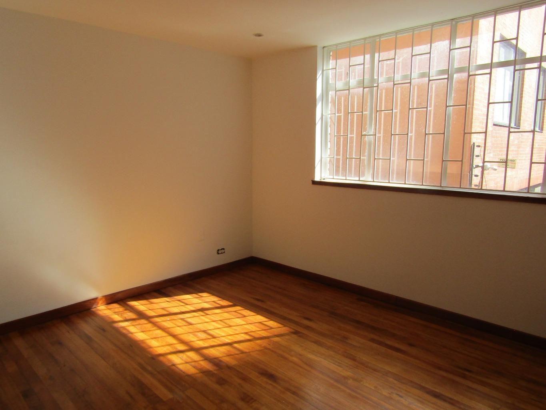 Apartamento en Nuevo Country 6514, foto 19