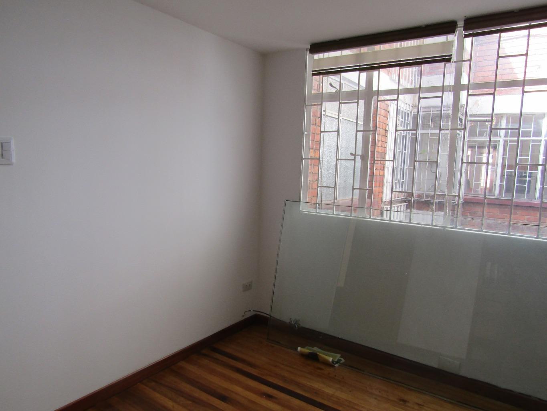 Apartamento en Nuevo Country 6514, foto 18