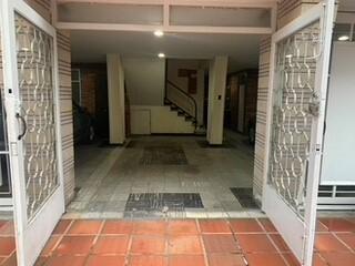 Apartamento en Nuevo Country 6514, foto 5