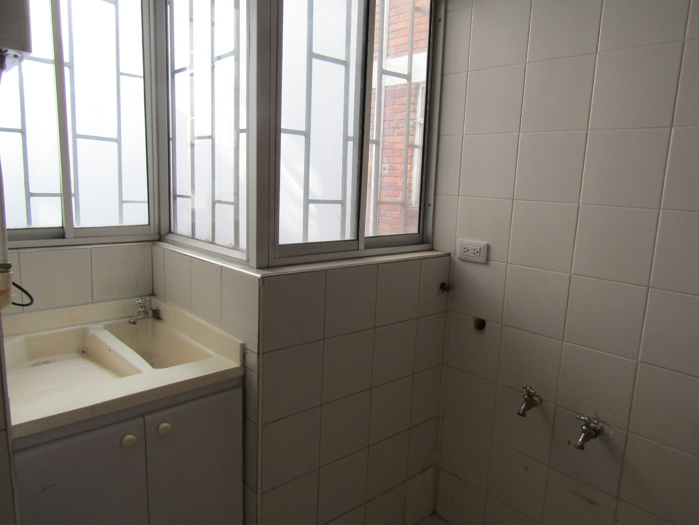 Apartamento en Nuevo Country 6514, foto 20