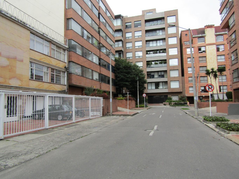 Apartamento en Nuevo Country 6514, foto 4