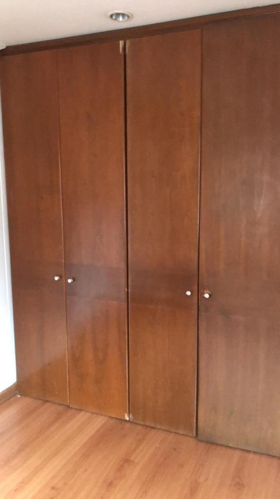 Apartamento en Chapinero Alto 6516, foto 10