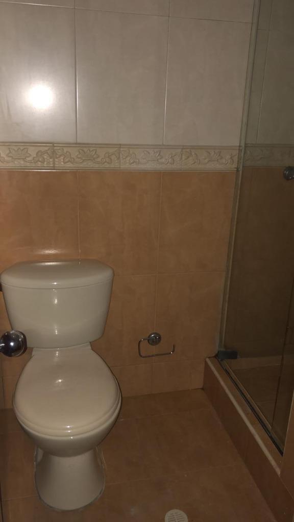 Apartamento en Chapinero Alto 6516, foto 13