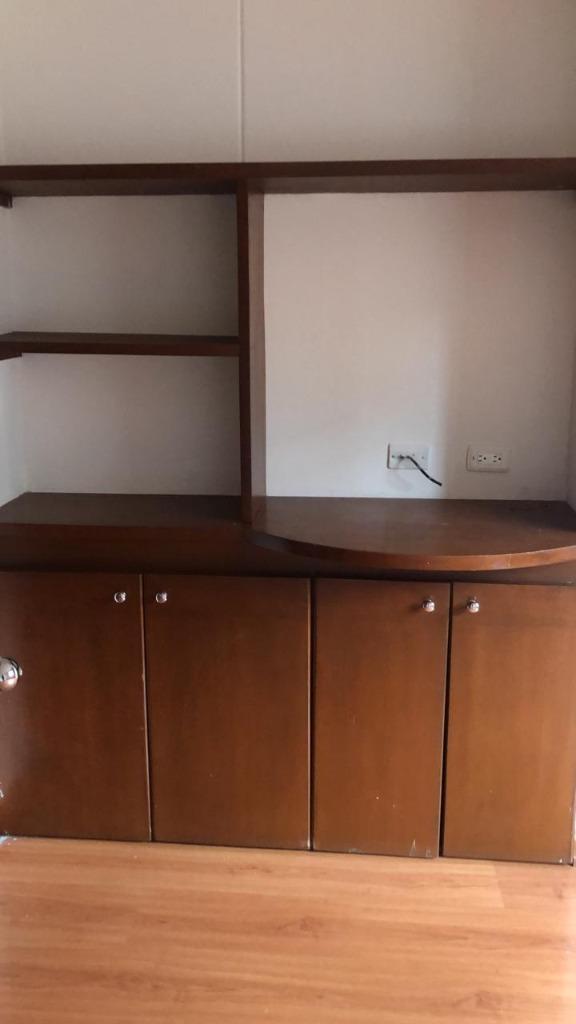 Apartamento en Chapinero Alto 6516, foto 11