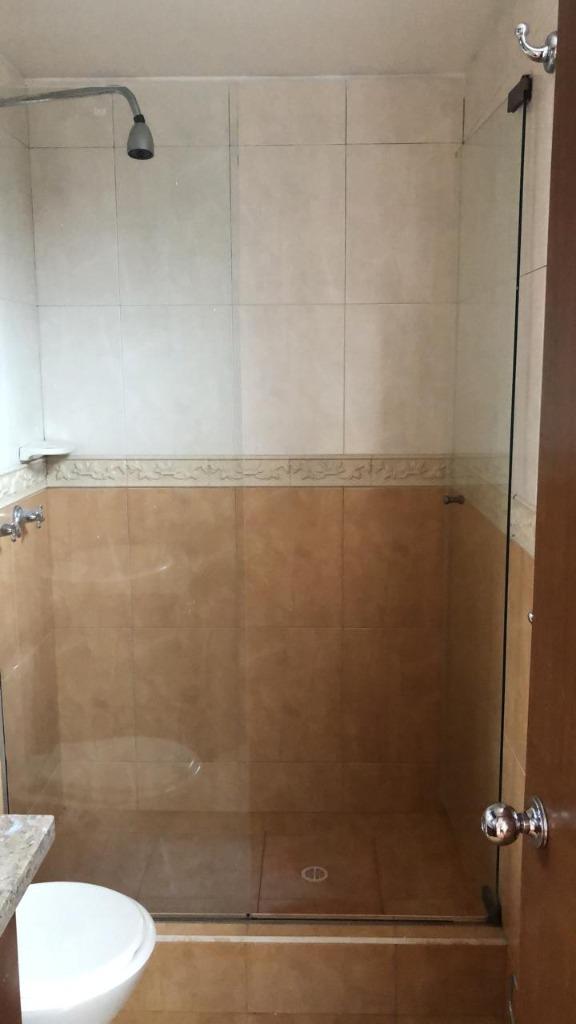 Apartamento en Chapinero Alto 6516, foto 14