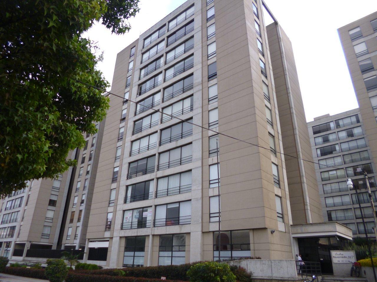 Apartamento en Cedritos 10559, foto 0