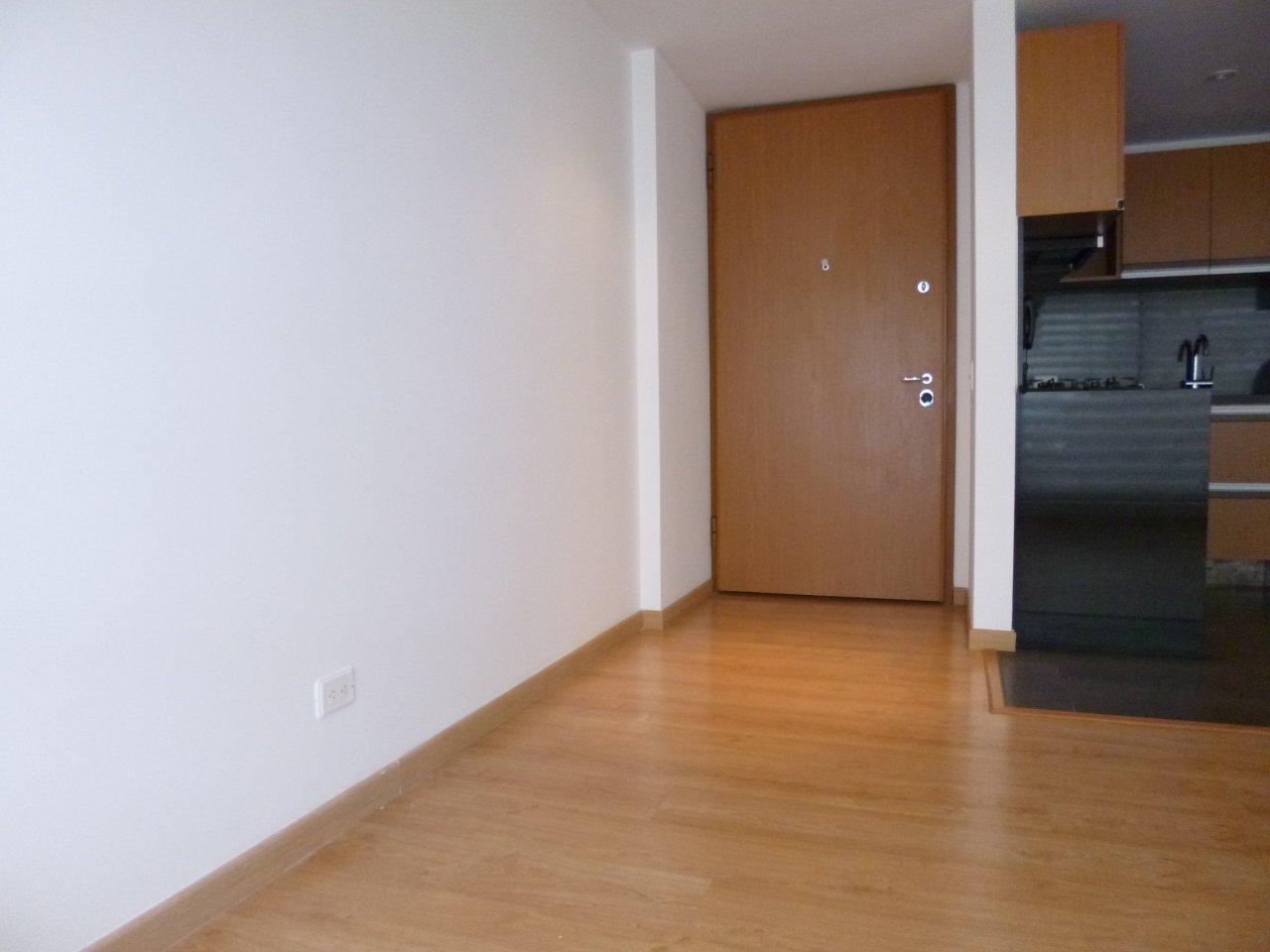 Apartamento en Cedritos 10559, foto 1