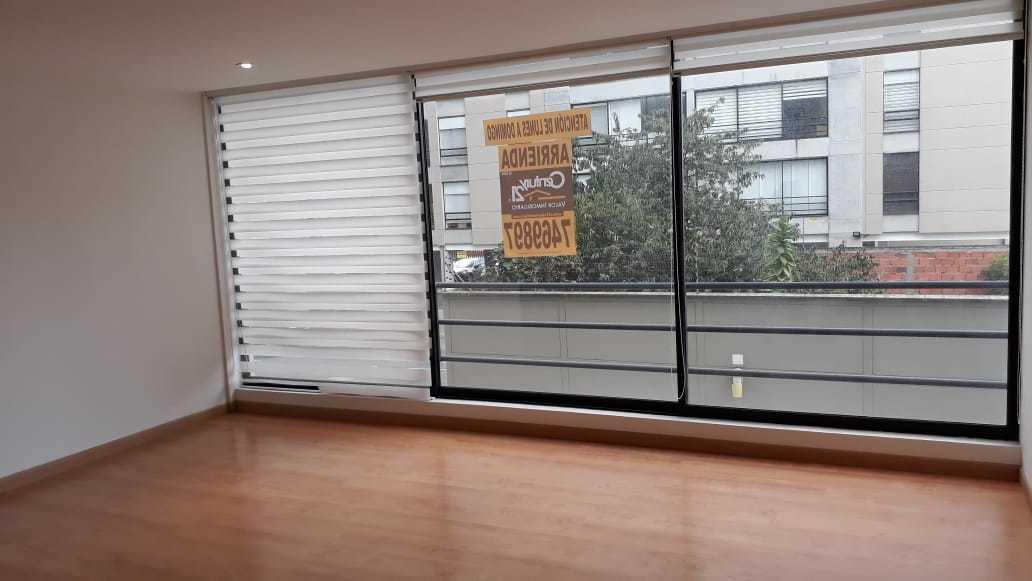 Apartamento en Cedritos 10559, foto 5