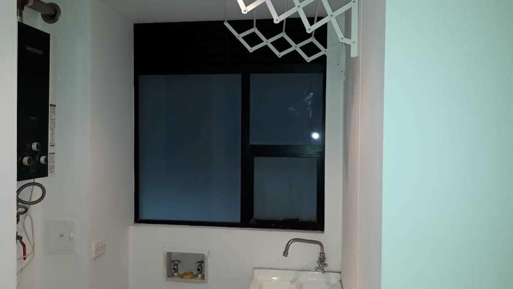 Apartamento en Cedritos 10559, foto 4