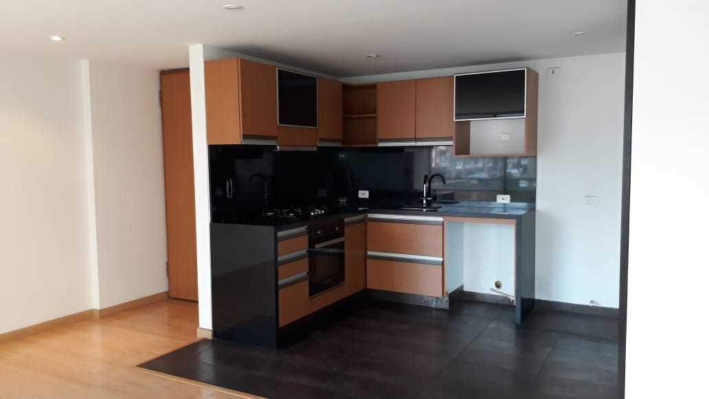 Apartamento en Cedritos 10559, foto 2