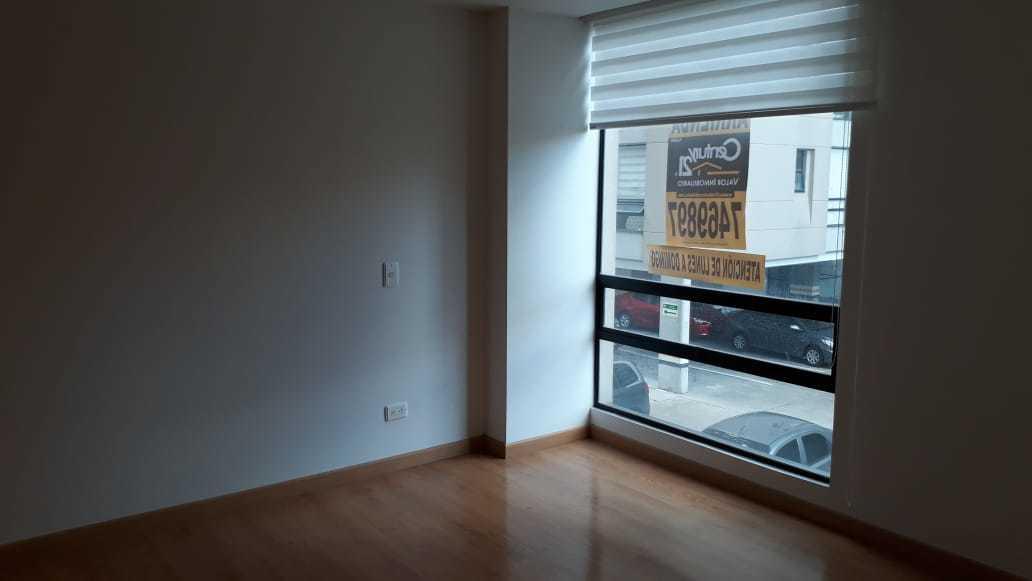 Apartamento en Cedritos 10559, foto 7
