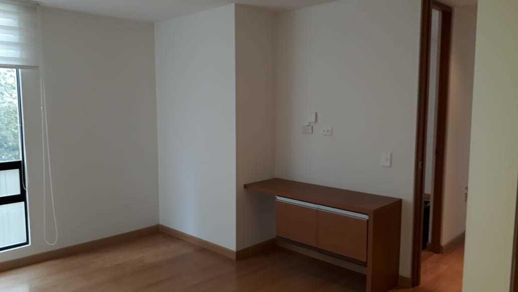 Apartamento en Cedritos 10559, foto 9