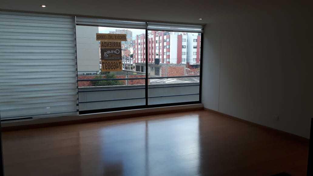 Apartamento en Cedritos 10559, foto 6