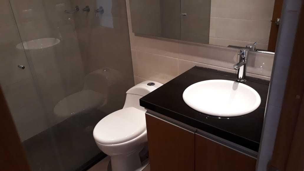 Apartamento en Cedritos 10559, foto 8