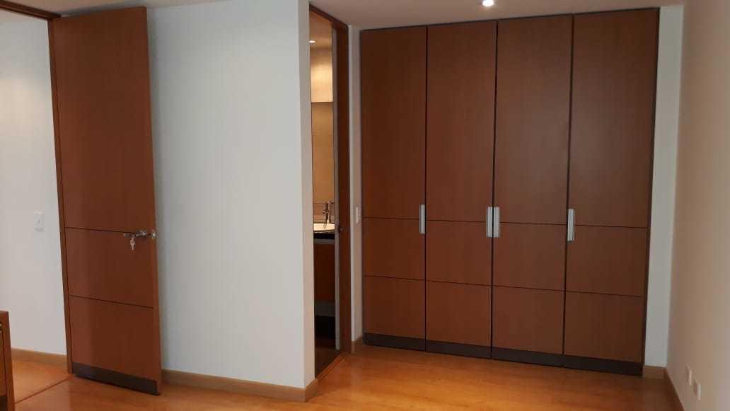 Apartamento en Cedritos 10559, foto 10