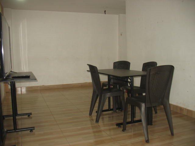 Apartamento en Chapinero Central 6613, foto 5