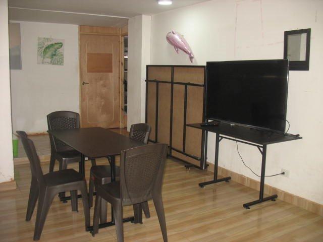 Apartamento en Chapinero Central 6613, foto 3
