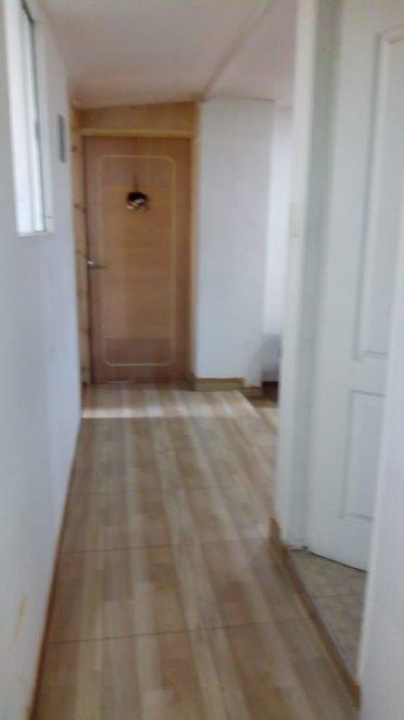 Apartamento en Chapinero Central 6613, foto 2