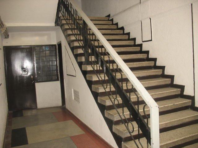 Apartamento en Chapinero Central 6613, foto 1
