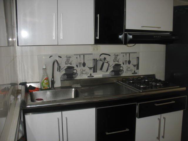 Apartamento en Chapinero Central 6613, foto 7