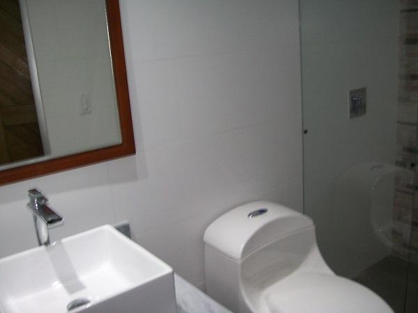 Apartamento en Los Rosales 6705, foto 9