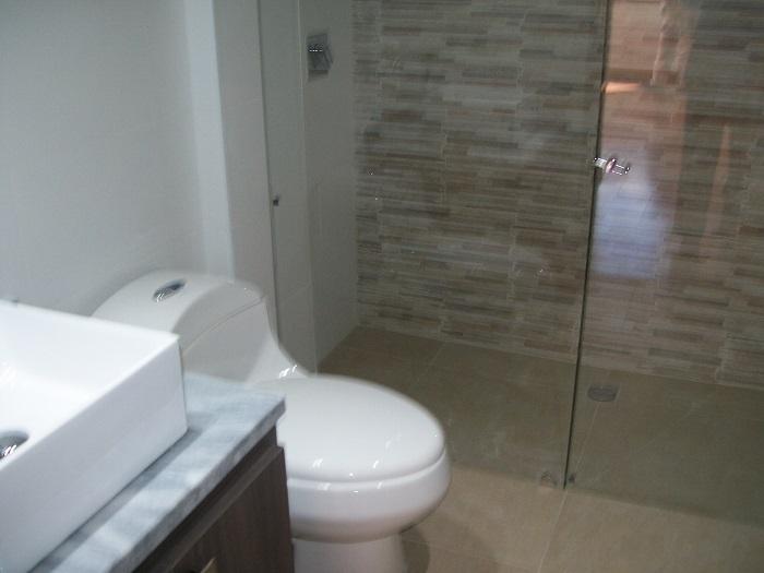 Apartamento en Los Rosales 6705, foto 10