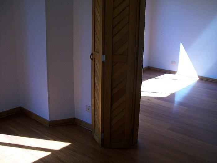 Apartamento en Los Rosales 6705, foto 6