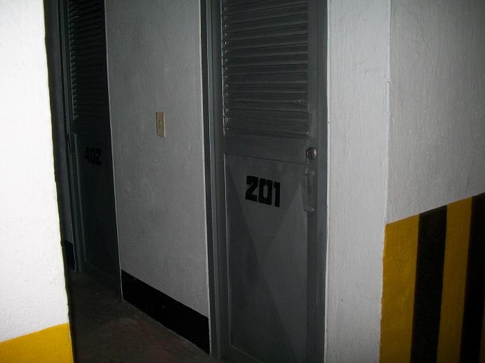 Apartamento en Los Rosales 6705, foto 12
