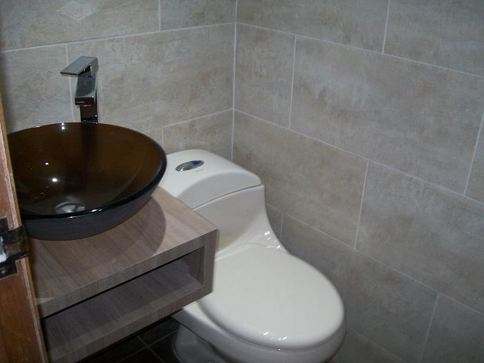 Apartamento en Los Rosales 6705, foto 7