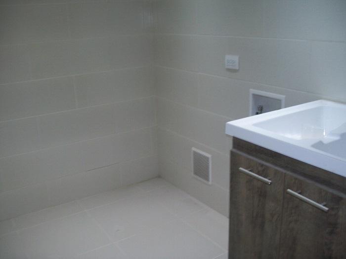 Apartamento en Los Rosales 6705, foto 5