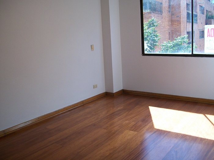 Apartamento en Los Rosales 6705, foto 8
