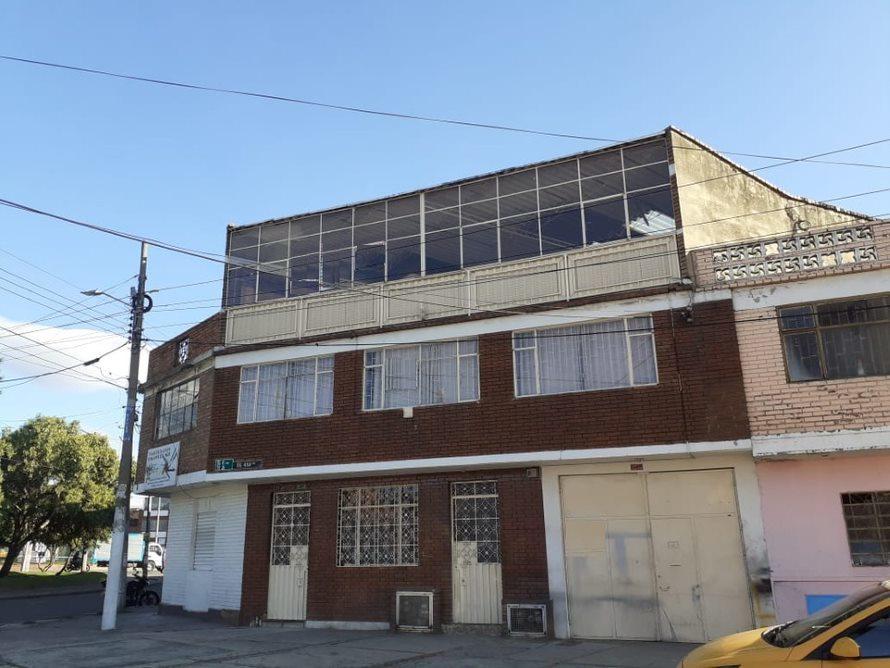 Bodega en El Claret 10623, foto 1