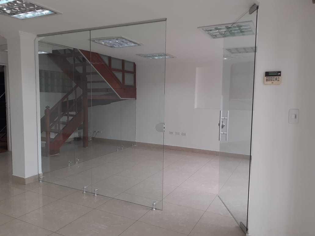 Oficina en La Soledad Norte 10659, foto 1