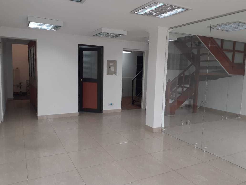 Oficina en La Soledad Norte 10659, foto 3