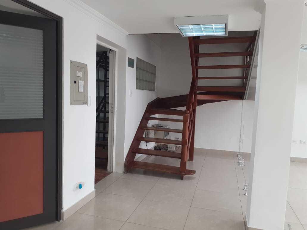 Oficina en La Soledad Norte 10659, foto 4