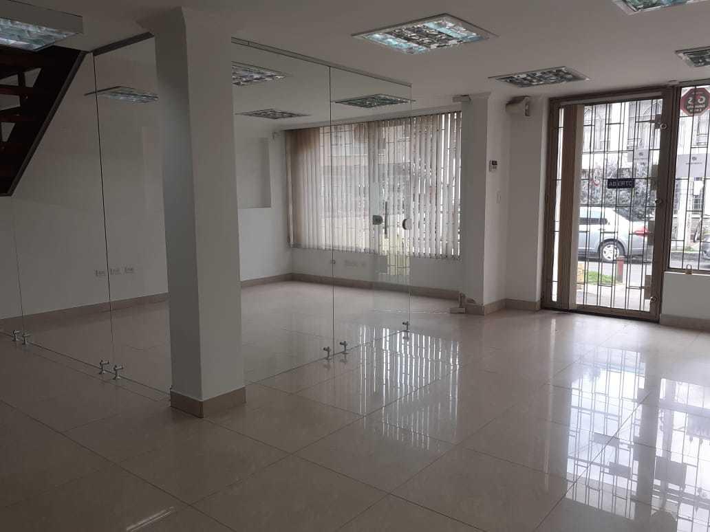 Oficina en La Soledad Norte 10659, foto 0