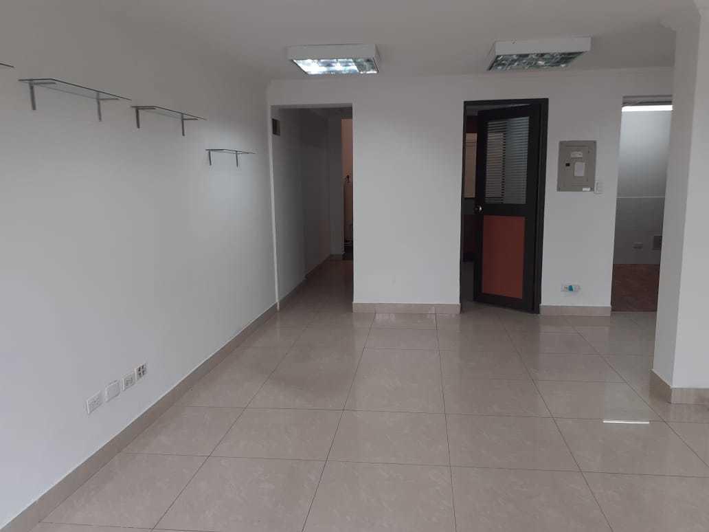Oficina en La Soledad Norte 10659, foto 5