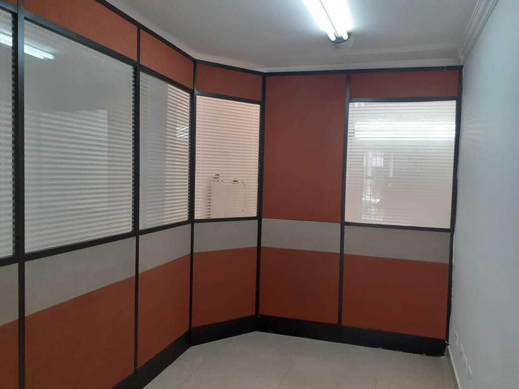 Oficina en La Soledad Norte 10659, foto 6