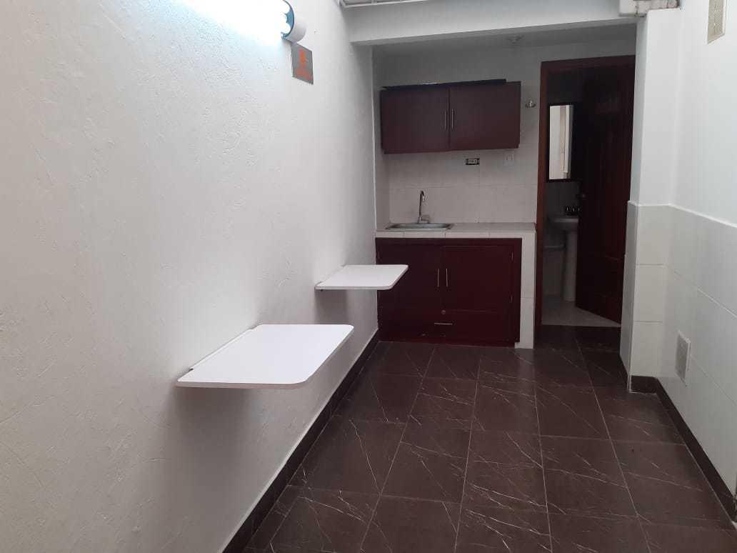 Oficina en La Soledad Norte 10659, foto 7