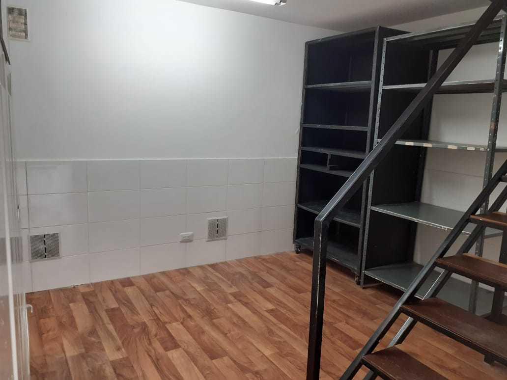 Oficina en La Soledad Norte 10659, foto 9