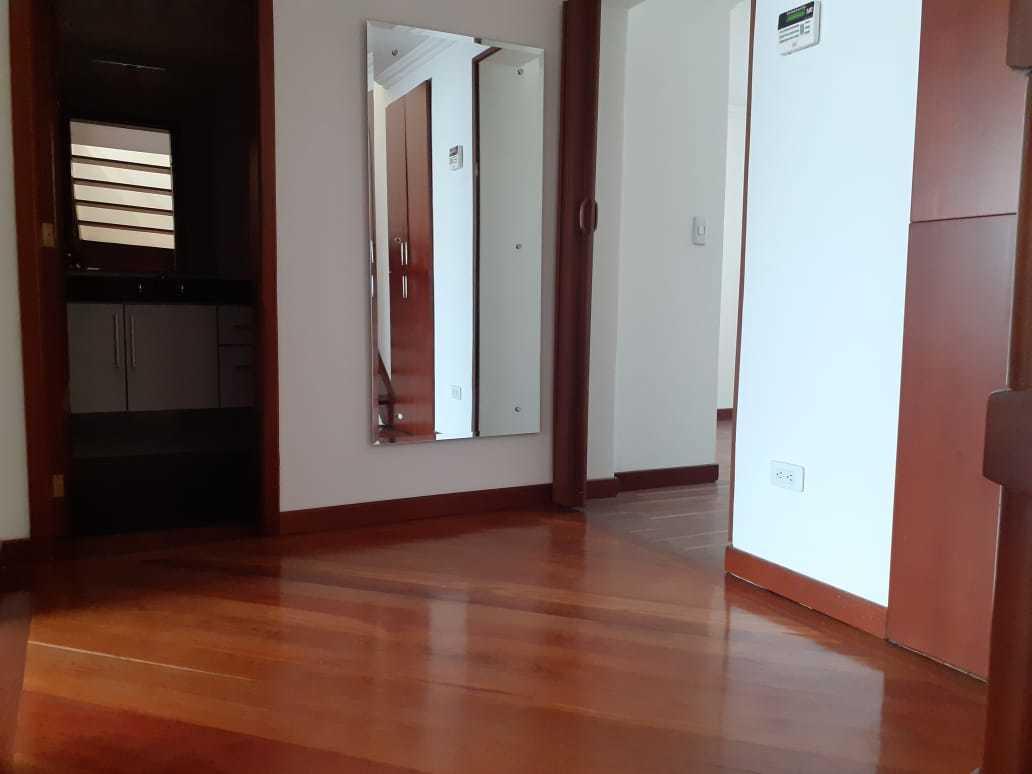 Oficina en La Soledad Norte 10659, foto 10