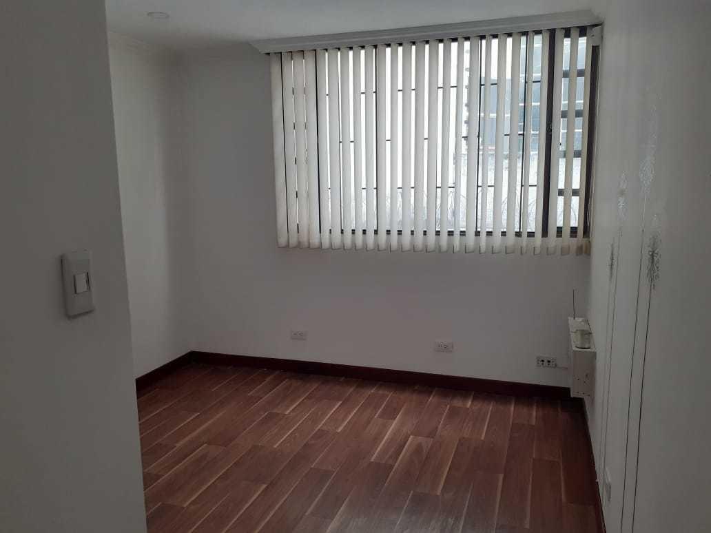 Oficina en La Soledad Norte 10659, foto 13