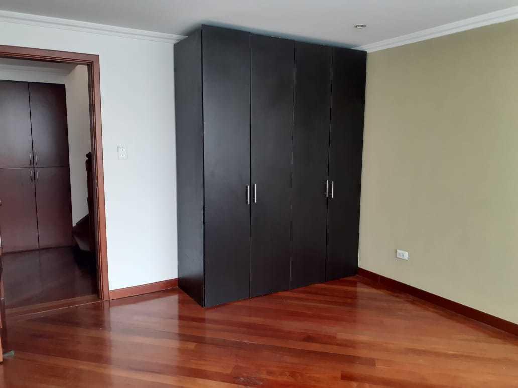 Oficina en La Soledad Norte 10659, foto 14