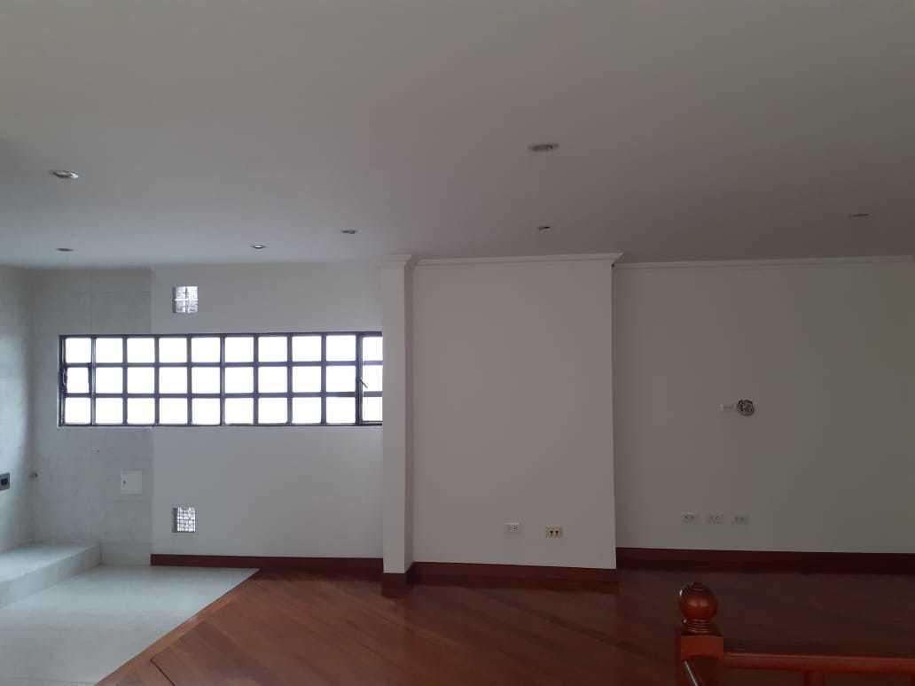 Oficina en La Soledad Norte 10659, foto 20