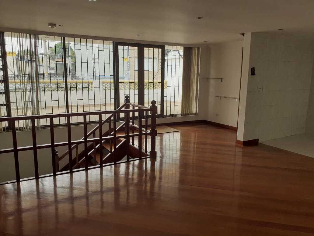 Oficina en La Soledad Norte 10659, foto 21