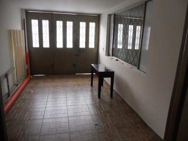 Casa en Gran Colombia 10747, foto 3